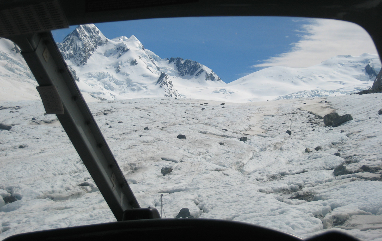 mt cook helicopter with Nz8 on The Mount Cook Safari further New Zealand South Island Photo Journal together with Free Tesla Model 3 Background besides Alps 2 Ocean Cycle Trail in addition Mtcookclimb.